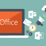 Office 365 – What is the point?