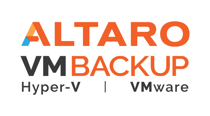 Altaro_VM_Backup_Combined