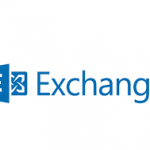 Microsoft Exchange Online and 365